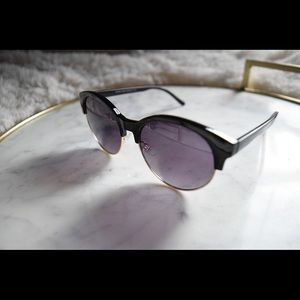 6e096d03388 Old Navy Accessories - Half-Frame Sunglasses for Women (2 pairs)